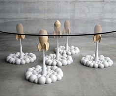 blasting-off-rockets-coffee-table