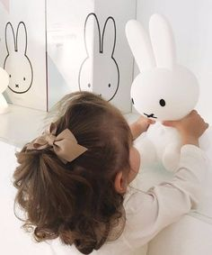 • LED 미피조명 토끼램프로 아이방꾸미기~❤️ : 네이버 블로그 Teen Decor, Personalized Gifts, Handmade Gifts, Gifts For Kids, Hello Kitty, Nursery, Toys, Rabbit, Ideas