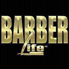 Barber 4 Life