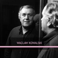 wacław kowalski
