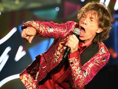149 Best Mick Jagger Images In 2019 Rock Bands Rock Roll The