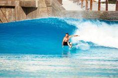 siam-park Wave Pool, Waves, Park, House, Surfer Dude, City, Sports, Home, Parks