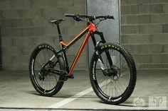 www.bikerental.si  The new Production Privee Shan GT in black&orange colors. Special kind of handsome showoff!  // Novi Production Privee Shan GT v oranžno črnem odtenku. Poseben in lep nastopač!   #kranjskagora #kranjska #mtbride #mtb_republic #mtbcool #mtb #mtbporn #mtbview #mtbtrails #mtbrent #mtb_is_awesome #mtb_is_amazing #biker #mtbcamp #mtbschool #mtbtourism #mtbclient #mtbshop #pinkbike #riderschannel #clicknabike #dh_mtbteam #first_class_mtb #bicimag
