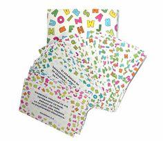Set 32 carduri - Volumul 11 - Acest set conține 32 de carduri cu următoarele versete biblice: Judecătorii 21:25; Cântarea Cântărilor 8:6a; Isaia 1:18, 11:2, 26:3, 26:12, 32:8, 33:2, 38:16, 40:8, 40:31, 41:10, 41:13, 42:8, 4... - http://www.carti-duhovnicesti.ro/-set-32-carduri-volumul-11-p-1721.html