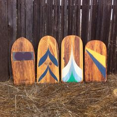 @longshipdesign x @sawyersupply colab kickboards. These 4 are off to Sawyer, swing by the westside and check them out!