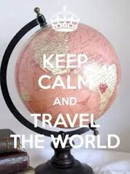 Travel Quotes Wallpaper Keep Calm 66 Ideas For 2019 Frases Keep Calm, Keep Calm Quotes, Keep Clam, Keep Calm Signs, Image Citation, Keep Calm Posters, We Are The World, Keep Calm And Love, Travel Quotes