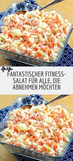 Zutaten 500 g Möhren 200 g Sellerie 2 St. Äpfel 200 ml Naturjoghurt nach Gesch… low carb – salat – Keep up with the times. We're here for you. Clean Eating Recipes, Diet Recipes, Vegetarian Recipes, Healthy Recipes, Tex Mex, Meal Prep, Breakfast Recipes, Food And Drink, Easy Meals
