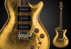 PRS Guitars | Private Stock #2556