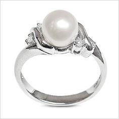 American Pearl;PEARLS:Pearl Earrings, pearl bracelet, pearl jewelry, pearl necklace, Black pearl jewelry, cultured pearl, Cultured pearl jewelry, South Sea pearl, Akoya pearls and diamond rings