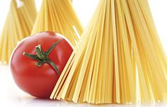 Ketchup on pasta? 10 Italian food sins to stop committing right now - Yahoo Lifestyle UK