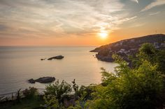 Things to do and see in Ulcinj, Montenegro