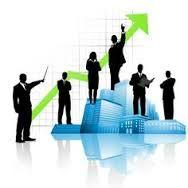M8trix Communications Is A Professional Team That Provide