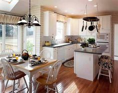 Design Your Own Home by Toll Brothers : Astor - America's Luxury Home Builder
