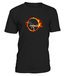 """# T-Rex Dinosaur American Total Solar Eclipse 08/21/17 T-Shirt .  Special Offer, not available in shops      Comes in a variety of styles and colours      Buy yours now before it is too late!      Secured payment via Visa / Mastercard / Amex / PayPal      How to place an order            Choose the model from the drop-down menu      Click on """"Buy it now""""      Choose the size and the quantity      Add your delivery address and bank details      And that's it!      Tags: No matter where you…"""