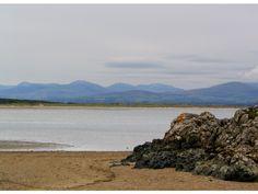 Image result for newborough beach