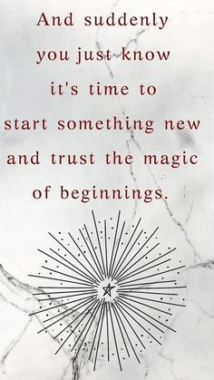 Motivational new year quotes mottos 2019 for friends family mom dad son daughter wife husband brother sister grandmother grandfather aunt uncle lover boyfriend and girlfriend. New Friend Quotes, New Start Quotes, Happy New Year Quotes, New Beginning Quotes, Quotes About New Year, Find Quotes, Change Quotes, Quotes To Live By, Best Quotes