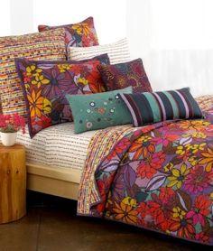 love the bright colors by bashayer.alenezi.7