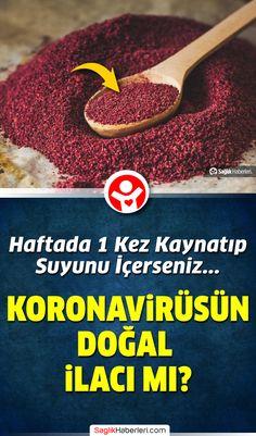 Karma, Natural Remedies, Diabetes, Reading, Health, Tips, Food, Islam, Corona