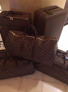Louis Vuitton Bag Tumblr