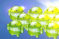 Gambar Android Android Aplikasi Android Tips