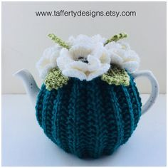 Updates from taffertydesigns on Etsy