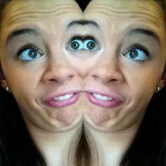 Oh Hannah