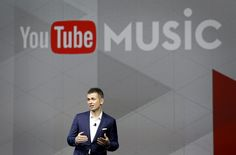 YouTube and Warner extend their streaming music deal - http://www.sogotechnews.com/2017/05/06/youtube-and-warner-extend-their-streaming-music-deal/?utm_source=Pinterest&utm_medium=autoshare&utm_campaign=SOGO+Tech+News