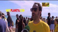 El atentado en las Ramblas y la saga del referéndum golpean al turismo e...