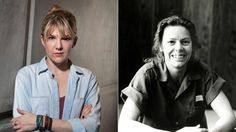 'American Horror Story': Lily Rabe to play Aileen Wuornos;
