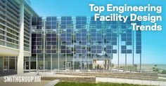 Photovoltaic Glass Walls Amp Roofing The Future Of
