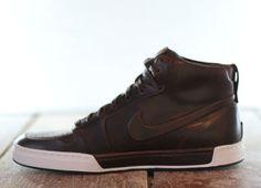 9671f2daaf7d1 Лучших изображений доски «Nike»  26