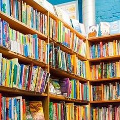 Astley Book Farm, Warwickshire | 19 Second-Hand Bookshops In The UK Every Book Lover Has To Visit