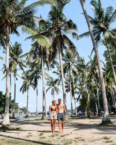How lucky am I! To find a girl that just wants to explore crazy places and take photos of crazy things! 🌴 I was never a believer in fate,… Couple Goals, Laos Thailand, How Lucky Am I, I Love The Beach, Crazy Things, Tourist Places, Coops, Summer Vibes, Singapore