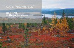 pallastunturi - Google-haku Mountains, Google, Nature, Travel, Naturaleza, Viajes, Destinations, Traveling, Trips