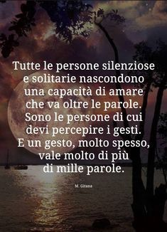 Inspiration for your life! Favorite Quotes, Best Quotes, Love Quotes, Quotes Thoughts, Words Quotes, Italian Quotes, Inspirational Phrases, My Emotions, Note To Self