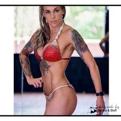 #strong + #mysterious + #independant + #tatoos + #fierce + #beautiful = @leana2360 Mysterious, Tatoos, String Bikinis, Athlete, Thong Bikini, Strong, Fitness, Swimwear, Beautiful