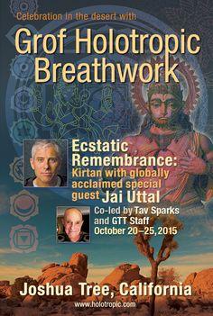 28 Best holotropic breathwork images in 2015 | Psychology