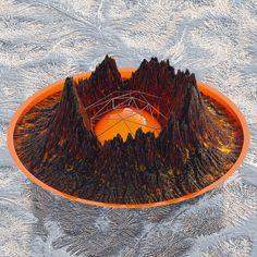 [12-05-16] - Nelz Volcano