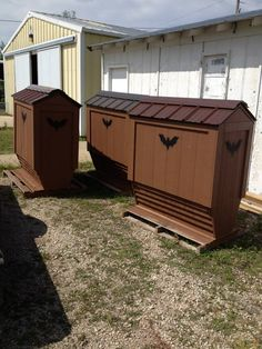 Can You Dig A Bat Under An Existing House on