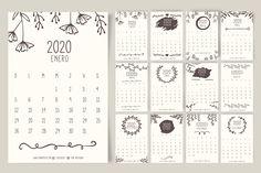 900 Ideas Varias Disenos De Unas Imprimir Sobres Planner Bullet Journal