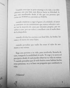 """43 Me gusta, 1 comentarios - Diego Bergasa  Frases y Poesía (@tucuerpoenverso) en Instagram: """"Hoy sale volamos, solo puedo deciros gracias. Gracias por ayudarme a estar en miles de librerias y…"""""""