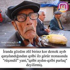 Pin By Gulum On Maraqli Tv Azərbaycan Instagram