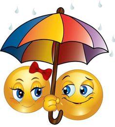 Smiley Emoji, Smiley Emoticon, Emoticon Faces, Funny Emoji Faces, Funny Emoticons, Smileys, Happy Emoticon, Love Smiley, Emoji Love