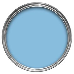 Shop for Wilko Moody Blue Matt Emulsion Paint at wilko - where we offer a range of home and leisure goods at great prices. Wilko Paint, Bin Bag, Stationery Craft, Small Sofa, Moody Blues, Garden Pictures, Hard Wear, Business For Kids, Looking Gorgeous