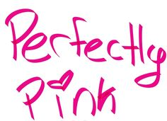 Pretty-N-Pink makes me happy everything is and is everything ♡Love it's Love♡ Always aesthetic Pink Superstore Pretty In Pink, Pink Love, Pink And Green, Pink Purple, Hot Pink, Pink Color, Pink Quotes, Sassy Quotes, Little Presents
