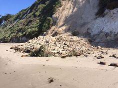 Pearls in the Morning - Santa Barbara News - Edhat