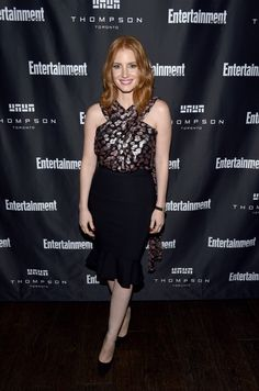 http://jessica-chastain.com/gallery/displayimage.php?album=1044