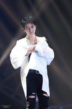Minho Winner, Winner Yg, Yongin, Eunwoo Astro, Song Minho, Mobb, Kim Jin, Bad Timing, Yg Entertainment