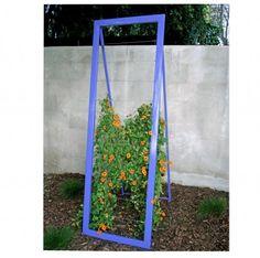 Terra Trellis - Mira Garden Trellis Sr (Berry / Blue) Terra Trellis http://www.amazon.com/dp/B00C10BBP0/ref=cm_sw_r_pi_dp_jieNwb19VQ8BV
