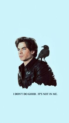 the vampire diaries memes funny / memes vampire diaries Vampire Diaries Stefan, Quotes Vampire Diaries, Vampire Diaries Poster, Ian Somerhalder Vampire Diaries, Vampire Diaries Seasons, Vampire Diaries Cast, Vampire Diaries The Originals, Delena, Wallpaper Vampire Diaries